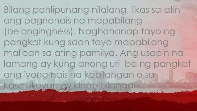 • Sa mga paaralang elementarya ang pamamaraan o istratehiyang tinawag na Good Behavior Game ay nakatutulong upang mabawasa...