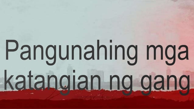 1.Ang paggalang sa kapwa ay kailangan upang maging ganap ang pag mamahal na inilalaan 2.Ang pagmamahal sa kapwa ay nangang...