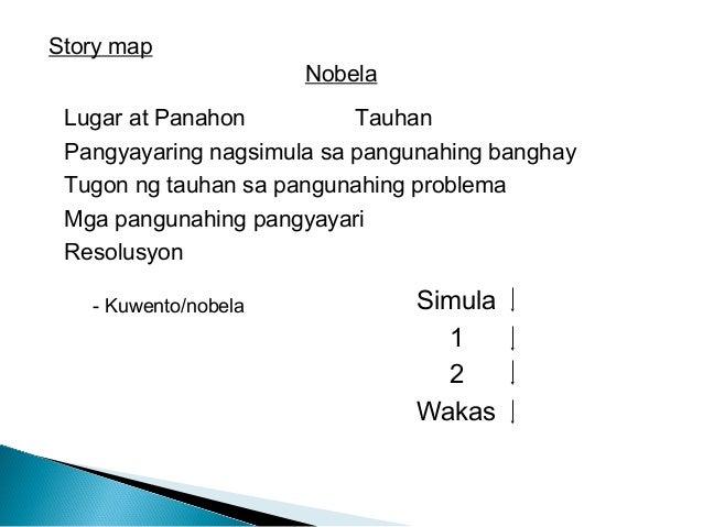 depinisyon ng mga termino Maaari lamang siyang manilbihan sa loob ng isang termino, at hindi  pahihintulutang maihalal muli nagsisimula ang termino ng pangulo ng hapon  ng ika-30.