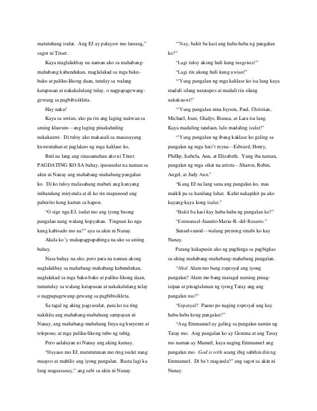 mga halimbawa ng bugtong Halimbawa ng mga alamat  mga bugtong mga halimbawa ng parabula  karaniwan sa palaisipan ay sinusubok ang kakayahan sa pag-unawa sa mga ibinigay na.