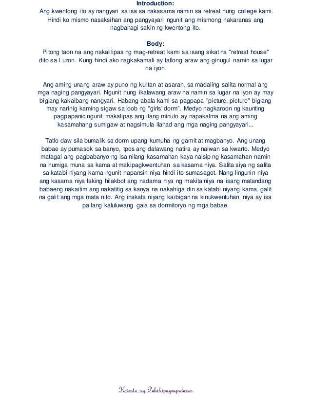 """introduction dissertation droit exemple En choisissant un exemple intéressant, vous donnerez immédiatement envie au lecteur de lire le reste de l'introduction exemple de motivation """"la relation entre le taux de chômage et la croissance est un thème traité en master 1 à sciences po toulouse."""