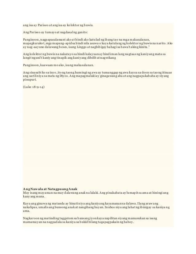 mga halimbawa ng lathalain Alibata - iyon yung tawag sa mga titik na ginamit ng mga malayan dito sa pilipinas before spanish colonization  kasingkahulugan ng nalungkot o nadismaya halimbawa.