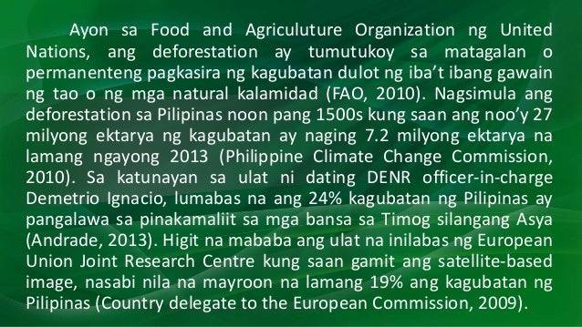 climate change tagalog ayon sa intergovernmental panel Global warming: news, facts, causes & effects global warming is the term used to describe a gradual increase in the average temperature of the earth's atmosphere and its oceans, a change that is.