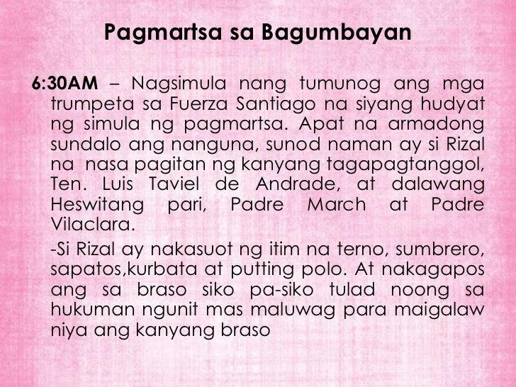 talambuhay ng mga incontri pangulo ng Pilipinas Sirius Radio collegamento per auto