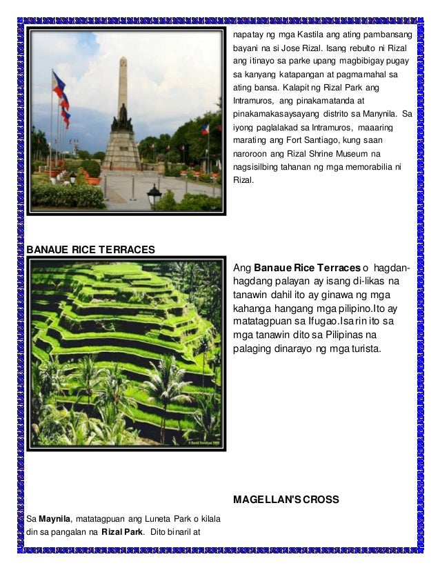 Philippines dating traditions