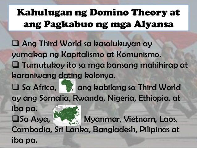 Dating tawag sa rehiyon ng laos vietnam and cambodia