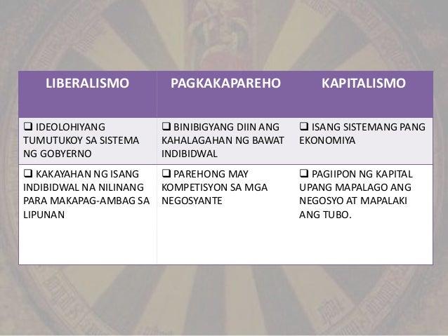 pananaw sosyalismo Sosyalismo: ang etnosentriko ay isang pananaw na ang kulturang o pangkat na kinabibilangan ng isang tao ay higit na katataas kayas sa iba  sinasalamin ng .