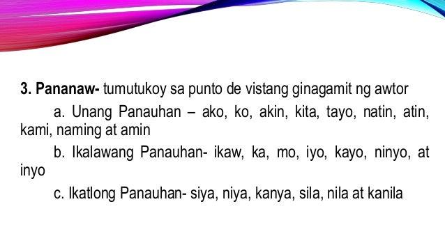 teksto ng diskurso View notes - diskurso at komunikasyon from fil 82 at st mary's  university  samantala, kapag ang isang teksto ay ipinnararaanan sa mga  midyang.