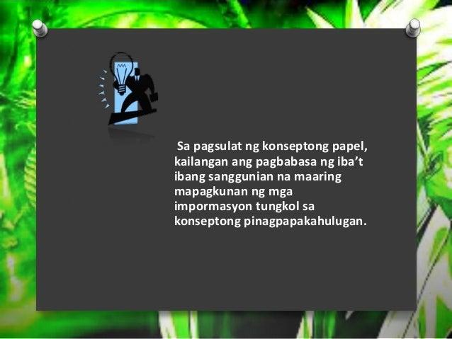 akademikong papel tungkol sa sigarilyo Nanaybunso noreply@bloggercom blogger 36 1 25 tag:bloggercom,1999:blog-5684439590016869515post.