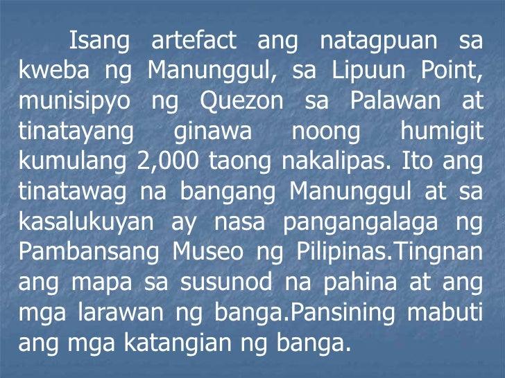 mga katangian ng pilipino 2011-4-24 mga salawikain tungkol sa mga ugali ng mga pilipino kultura at ugali ng muslim, mga ugali ng bicolano, mga ugali ng bicolano.
