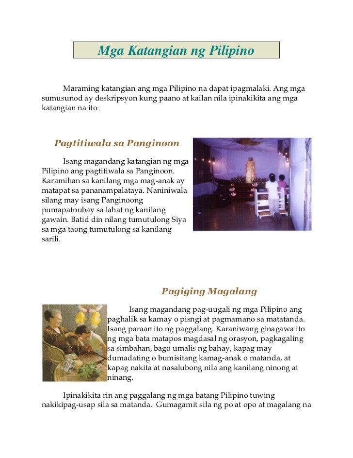 """mga sinaunang tahanan ng pilipino Ang unang bahay, ang """"bahay kubo"""" o """"nipa hut"""" sa ingles ay ang bahay ng mga  pilipino na nakatira sa mga probinsiya hanggang ngayon ang kanyang."""