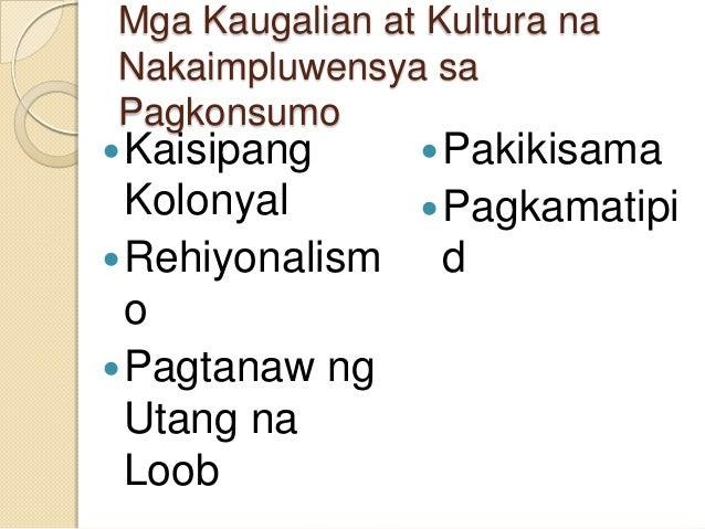 panggagaya ng mga pilipino sa koreano Ito ay nakasalig sa pangunguna ng tagalog kasunod ng iba pang umiiral na mga pagbigkas sa pilipinas tagalog: sinasalita ng mga naninirahan sa katimugang bahagi ng.