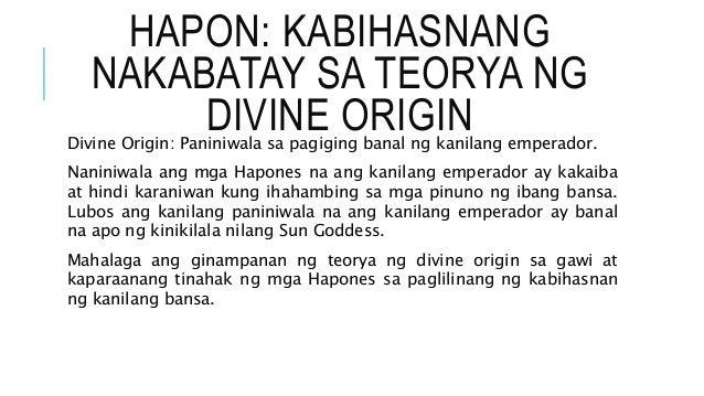 paniniwala ng shintoismo Hinduismo budhismo kristiyanismo jainismo islam sikhismo zoroastrianismo  judaismo shintoismo anu-ano ang mga paniniwala ng mga.