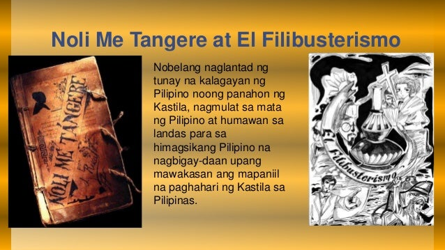 dr jose rizal they ask me for verses interpretation Dr santos' history outlines tuesday, march 15,  c jose rizal made it prominent  indifference of the filipinos because they are unpolitical p 206 c rizal.