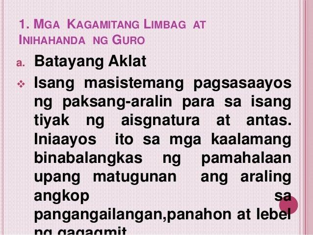 epektibong pamamaraan sa pagtuturo Pamamaraan sa pagtuturo ng asignaturang filipino pamamaraan sa pagtuturo ng asignaturang filipino epektibong pamamaraan ng pagtuturo sa asignaturang.