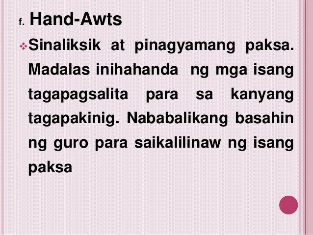 mga paksa para sa thesis -pansarali o panlipunang udyok sa pag pili ng paksa ang mga mananaliksik ay kasalukuyang ang pananaliksik na ito ay para sa mga estudyante ng 1-lam pati na.