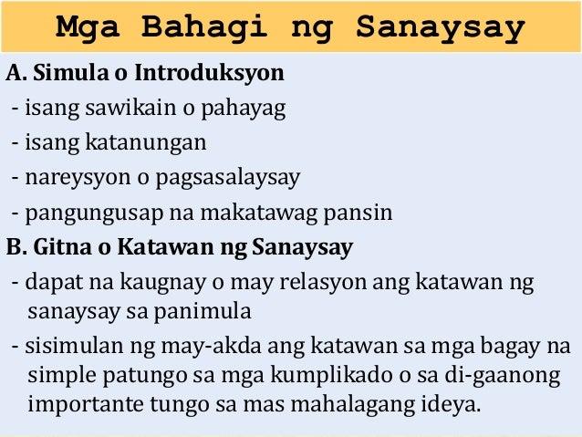 ang dapat mabatid ng mga tagalog Some of his writings include: ang dapat mabatid ng mga tagalog, katungkulang gagawin ng mga anak ng bayan, pag-ibig sa tinubuang lupa, and huling paalam.