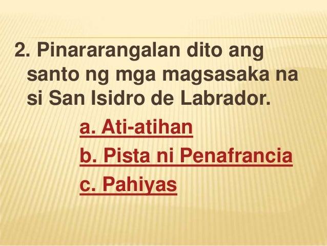 mga dating tawag sa pilipinas Writers' union of the philippines (filipino: unyon ng mga manunulat sa pilipinas, abbreviated as umpil) is the largest organization of filipino writers in the philippines.