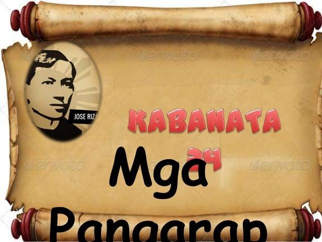 kabanata 21 Kabanata 21: mga ayos-maynila kabanata 22: ang pagtatanghal kabanata 23: isang bangkay kabanata 24: mga pangarap kabanata 25: tawanan at iyakan kabanata.