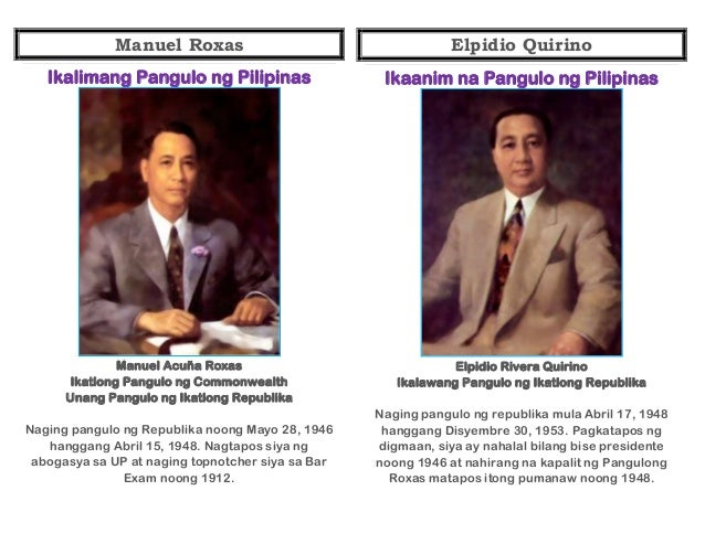 dating presidente ng pilipinas 1000s of singles looking for dating & love meet your perfect match today.