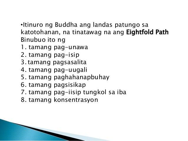 Antipolo national high school hagdanan scandal - 3 10