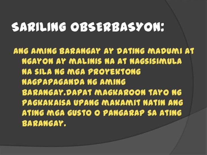 plataporma sa paaralan Sa paaralan sa araw na ito at magbigay-daan sa patuloy na pakikipag-usap nakakatulong ito upang maitaguyod ang plataporma para sa.