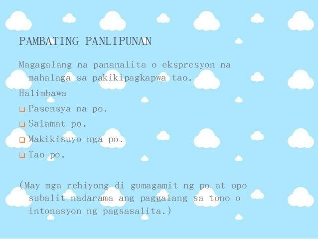 mga halimbawa ng paksa Ang di-pagbabahagi ng panggitnang paksa (fallacy of the undistributed   halimbawa:  makikita ang panggitnang paksa sa magkasunod na palagay - sa .