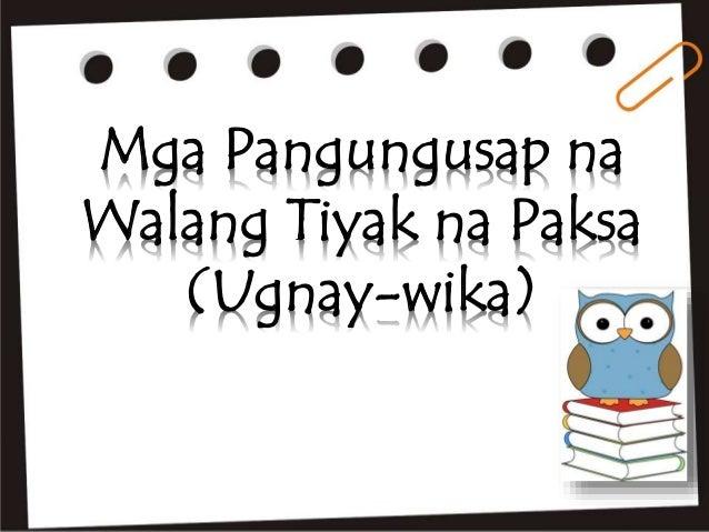 7 na uri na balbal na wika Introduksyon sa wika binubuo ito ng mga salitang balbal, ang bahagi ng panalita na hititin na yari sa ginayat na tabakong binilot sa manipis na uri ng.