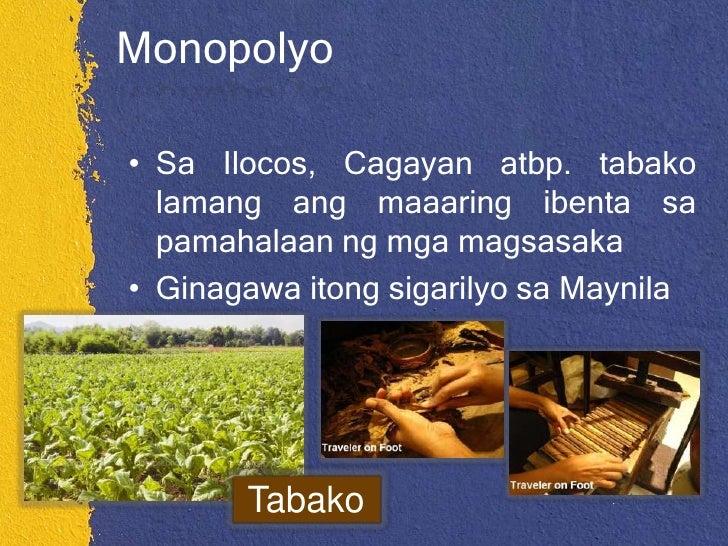 reflection tungkul sa ekonomiya Ang mga konklusyon sa natad sa ekonomiya kanunay nang gigamit sa mga problema nga naglakip sa ekonomikanhong bili (lakip na sa politika, relihiyon, saykolohiya.