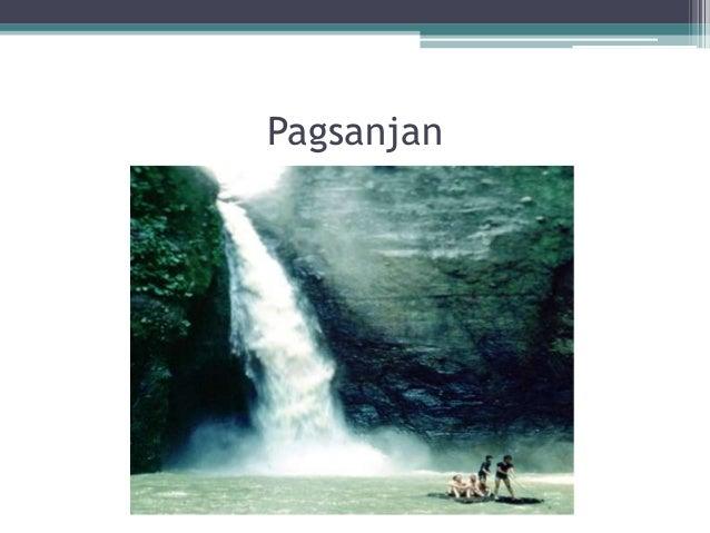 Araling Panlipunana I: Mga pinagkukunang yaman ng pilipinas