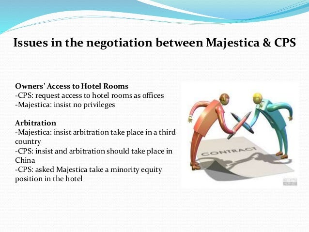 majestica hotel in shanghai The hotel also has a business center as well as meeting facilities which are   majesty plaza shanghai has been welcoming bookingcom guests since dec 3,.