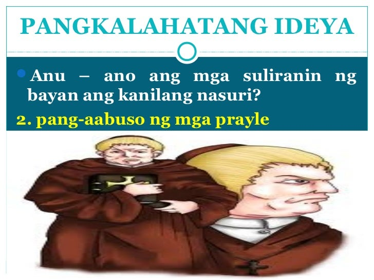 anu ano ang mga suliranin ng mga ofw Mabuhay ang mga ofw send nyo sa facebook account ko as message  halos walang oras para kumain, mabakante lang ng sandali ay kung anu-ano na ang inuutos kaya .