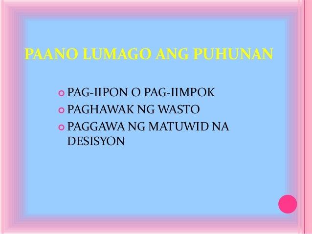 info for 4765c a81ed Tumutulong - lireepub