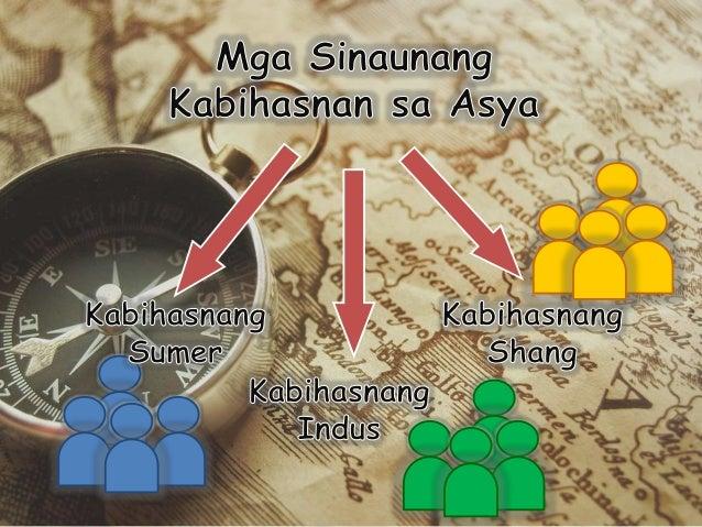 Kasalukuyang populasyon ng Asya?