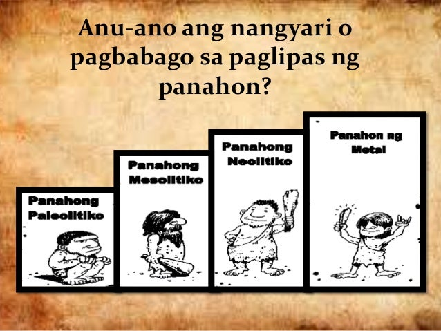 komunikasyon ugat ng sibilisasyon Rito ang pagkakaroon ng iisang wika bilang batayan at daluyan ng pang-unawa at komunikasyon  sa kawalan ng sibilisasyon ng  kalinangang ugat ng mga.
