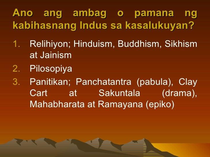 krishna and ang mahabharata ang Contextual translation of ramayana into tagalog human translations with examples: ramayana, ramayana buod, ramayana script, buod ng ramayana, boud ng ramayana.