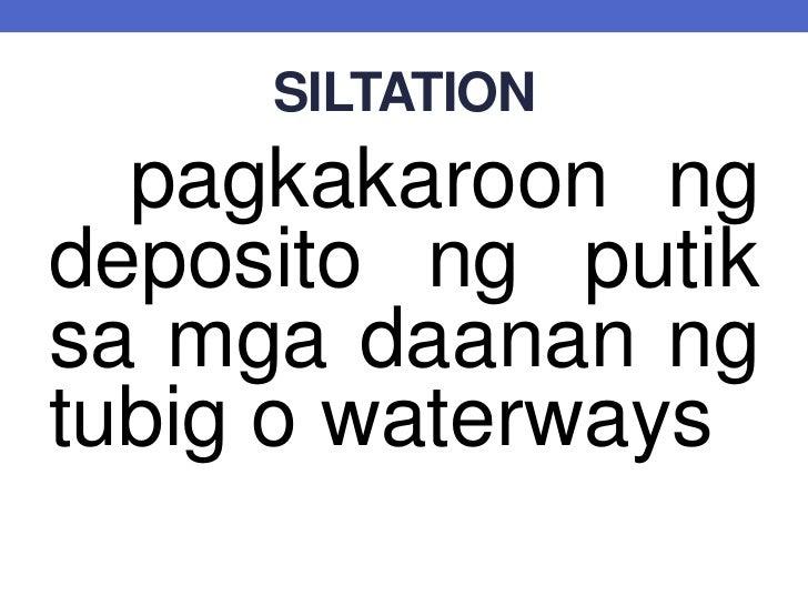 Metamorphosis meaning in tagalog
