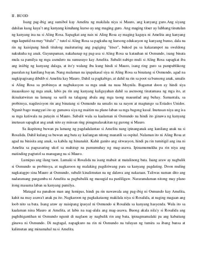 dahilan ng pagkuha ng kursong edukasyon Pero paliwanag ng isang opisyal ng ched, hindi naman tuluyang aalisin ang asignaturang filipino sa edukasyon dahil inililipat lamang ito sa senior high school current top breaking philippine headlines regarding the nation, world, metro manila, regions and exclusive special investigative reports.