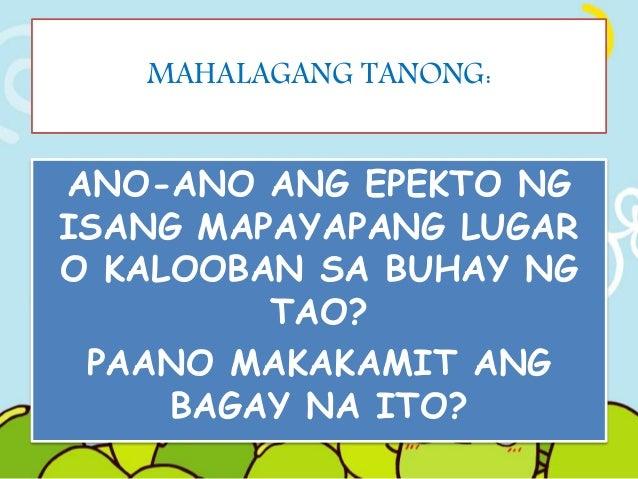 """paano lumaganap ang tula sa pilipinas Ipinaliwanag pa ni ag abadilla ang kaniyang programa ng rebelyon sa """"ang tula  sining alang-alang sa sining""""—ang lumaganap na etiketa  sa pilipinas."""