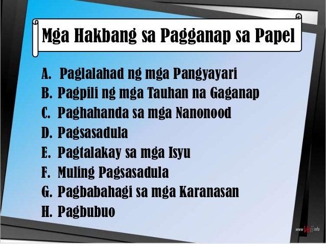 """epektibong teknik sa pag aaral """"ang kahalagahan ng teknolohiya sa pag-aaral""""  mas epektibong naibabahagi ng mga estudyante ang kanilang leksyon nang dahil sa internet ang simpleng ."""