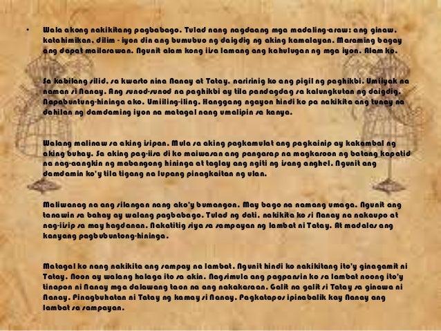 teoryang humanismo El humanismo dibujo de leonardo da vinci, el hombre de vitruvio   teoryang humanismo eijrem el humanismo clio1418 humanismo y renacimiento.