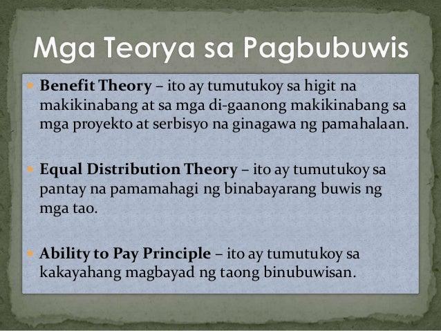 teorya ng pinagmulan ng mga unang tao sa pilipinas Mga ibat- ibang teorya ng pinag mulan ng lahing pilipino: mga ibat  unang  pangkat: aeta o negrito (40000-25000 tao na ang nakalipas) .
