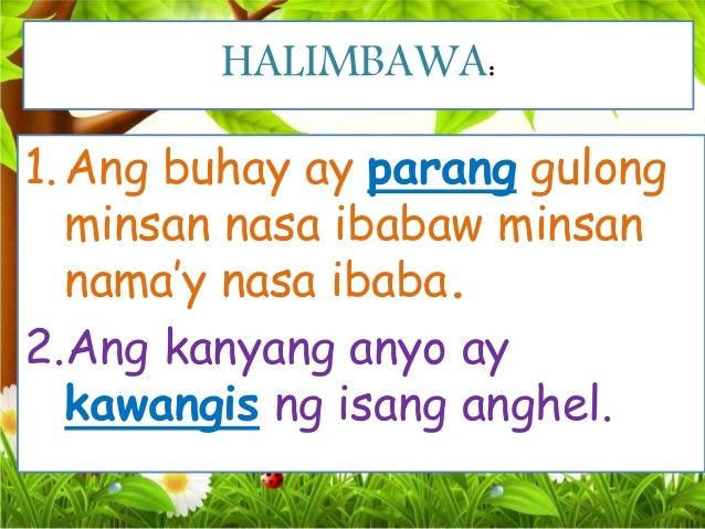 mga uri ng salaysay Uri ng dokumento na itatala: 2 ito ba ay pagsamsam sa nakasangla/ kasulatan sa halip ng pagsamsam sa nakasangla o isang  trustee.