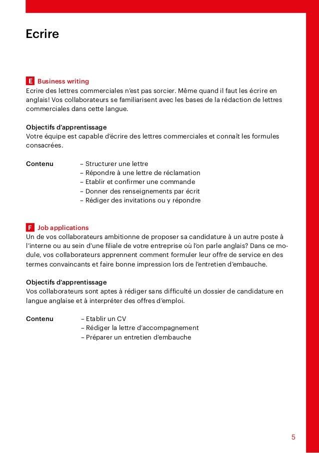 vocabulaire anglais entretien d u0026 39 embauche
