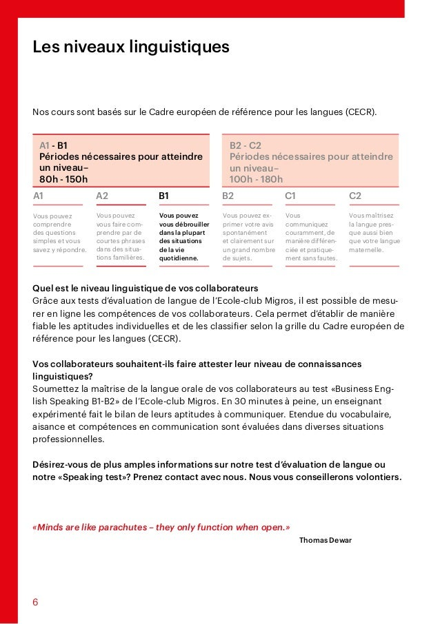 modules d u0026 39 anglais pour le monde du travail