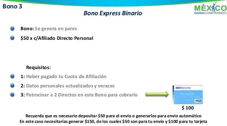 Mas informes:   Martha Guadarrama  Movistar 442-176-1535    Telcel 442-237-3907    Mi NIP 1000561981inmobiliariamar@gmail....