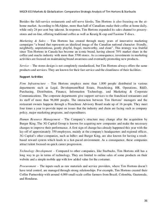 outbound logistics starbucks Essay about starbucks strategy essay about starbucks strategy 874 words 4 pages 1) starbucks used mostly a differentiation strategy outbound logistics.