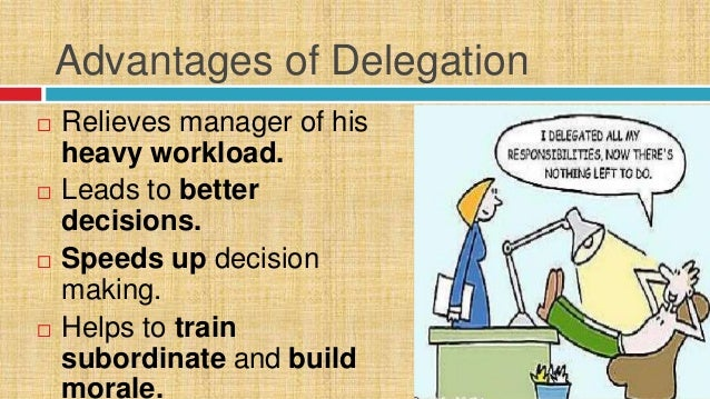 coordinating delegated work Alexandria is coordinating our weekly friday night activities  let's develop leaders by delegated our work what tasks have you delegated to your .