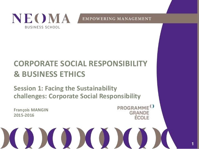 a comparative study of csr practices Profiles of the corporate social responsibility (csr) practices of philippine mining firms1 introduction the increased awareness of environmental impacts, the socio.