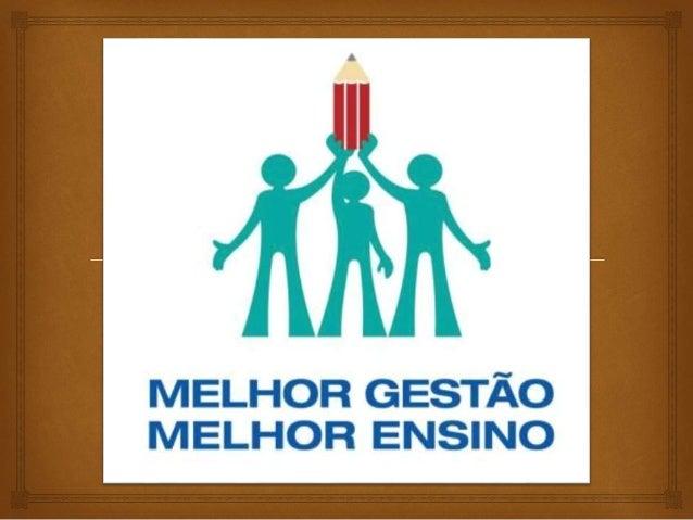 Diretoria de Ensino Região de Araçatuba